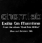 Exile on the Mainline