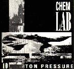 Ten Ton Pressure